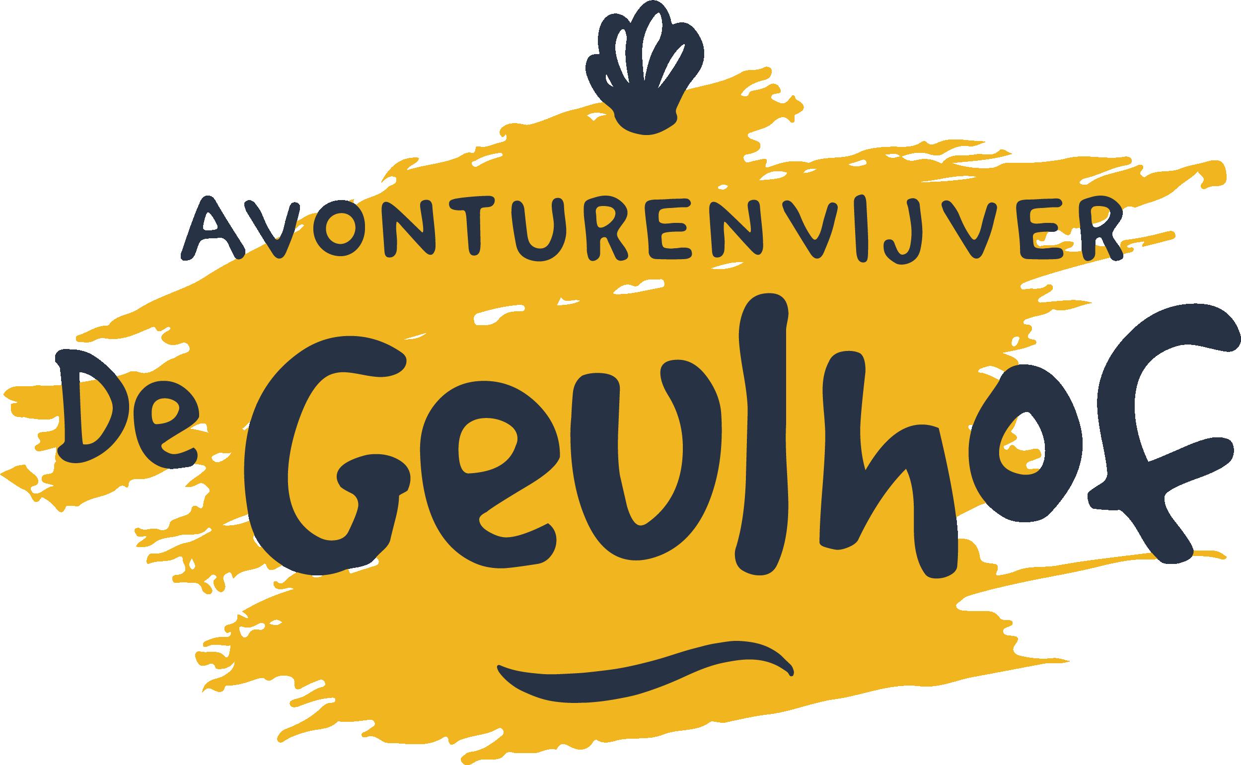 Avonturenvijver de Geulhof